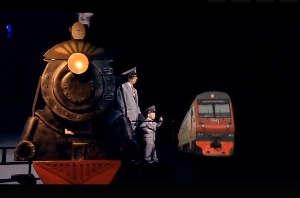 Маленький ярославец покорил зрителей программы Галкина на Первом канале: видео