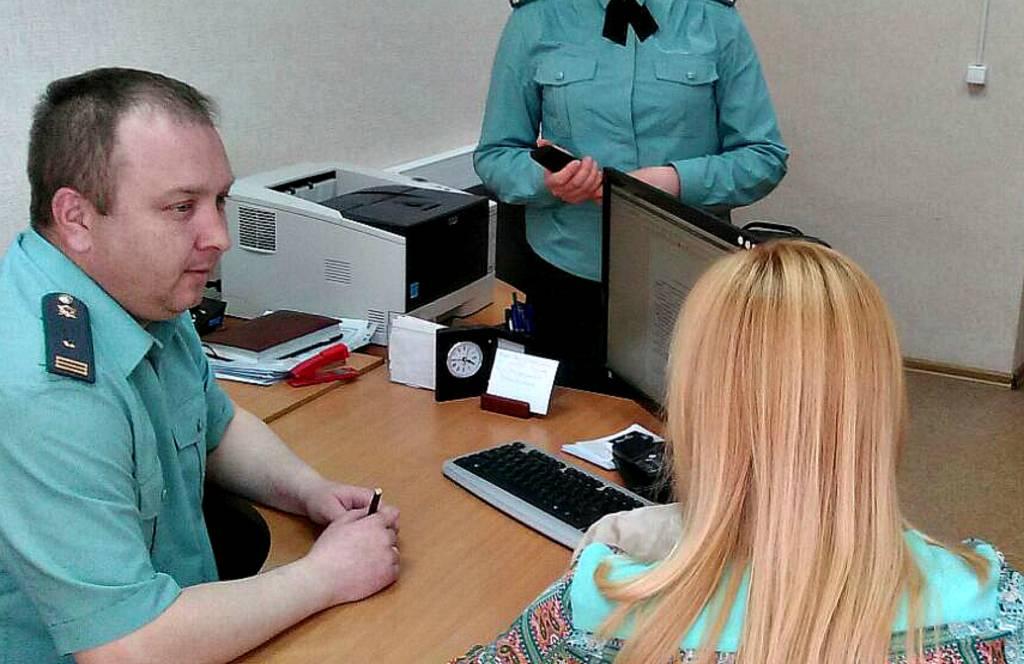 Жительница Рыбинска выплатила миллион рублей алиментов, чтобы продать квартиру