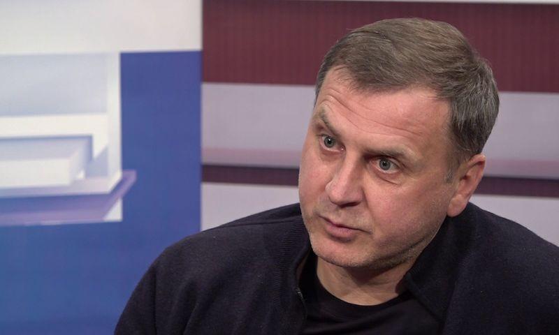 Гендиректор «Шинника» рассказал, чего боятся болельщики перед матчем с «Уралом»