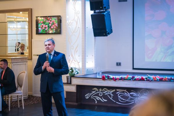 В Ярославской области проезд собираются сделать бесплатным для некоторых льготников