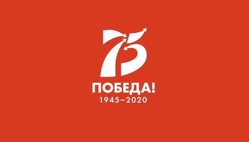 Ярославские добровольцы примут участие в проведении мероприятий Года памяти и славы