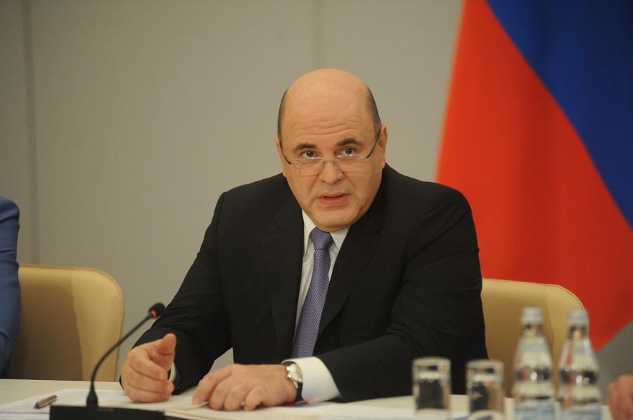 Председатель правительства поддержал «Единую Россию» в вопросе о строительстве ЦБК на Рыбинском водохранилище