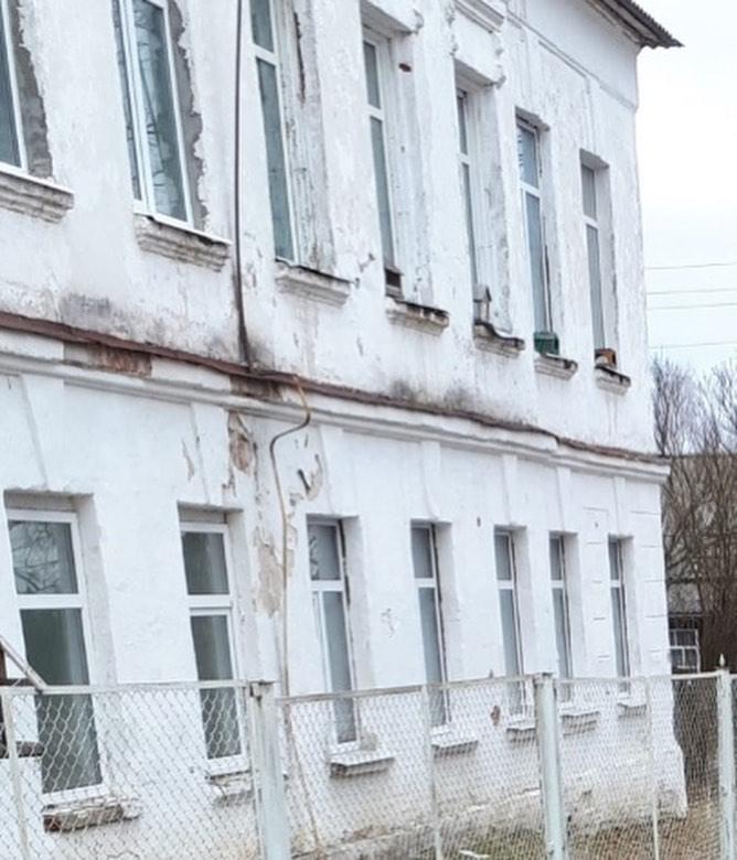Дмитрий Миронов: в Вощажникове будет новая школа