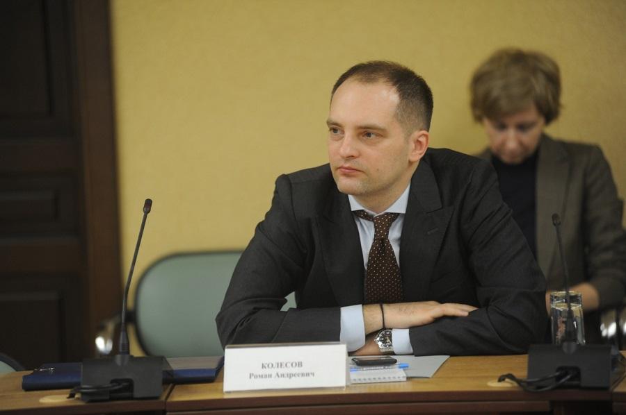 Изменения в законодательстве рассмотрели на заседании областной комиссии по противодействию коррупции в Ярославле