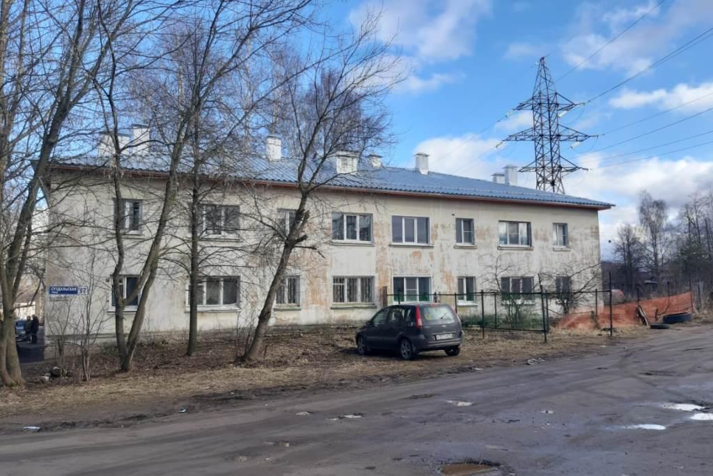 С начала года в Ярославской области сдано 14 объектов капремонта
