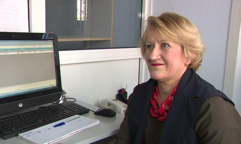 Никакой пижамы: ярославский психолог рассказала, как продуктивно работать в удаленном режиме