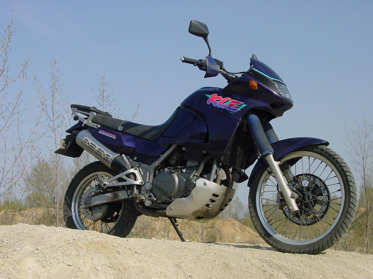 В Ярославской области осудили мотоциклиста за «пьяное» ДТП, в котором погиб его пассажир