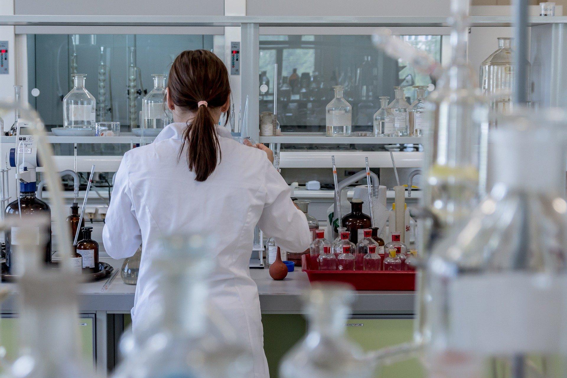 В Ярославской области удвоили число исследований на коронавирус