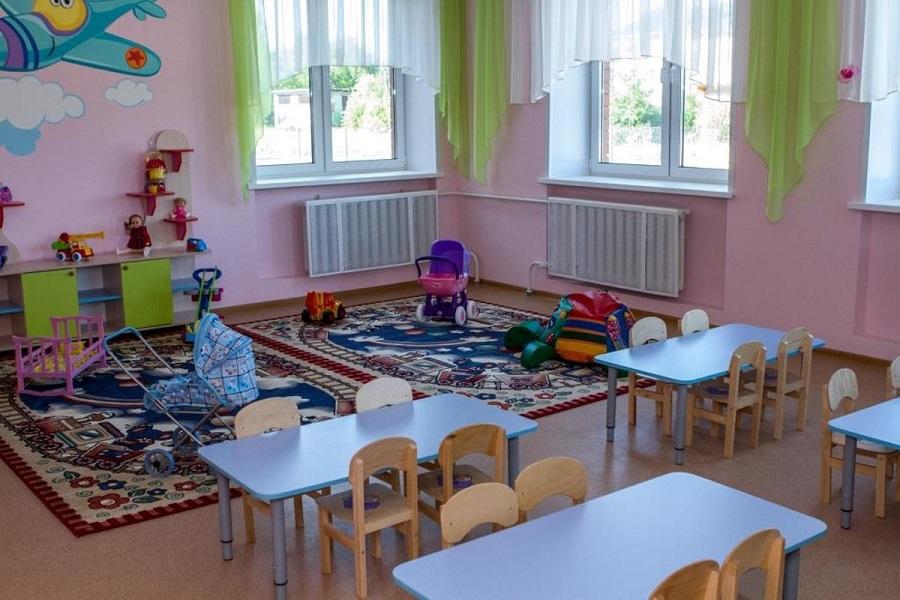 Детские сады, школы и колледжи Ярославской области закрываются до 5 апреля