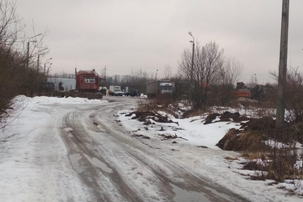 Земельные участки в аренду без торгов в январе-феврале получили 60 многодетных семей Ярославской области