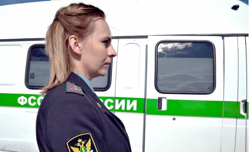 В Ярославском районе жительница из-за долга в 800 тысяч лишилась земельного участка