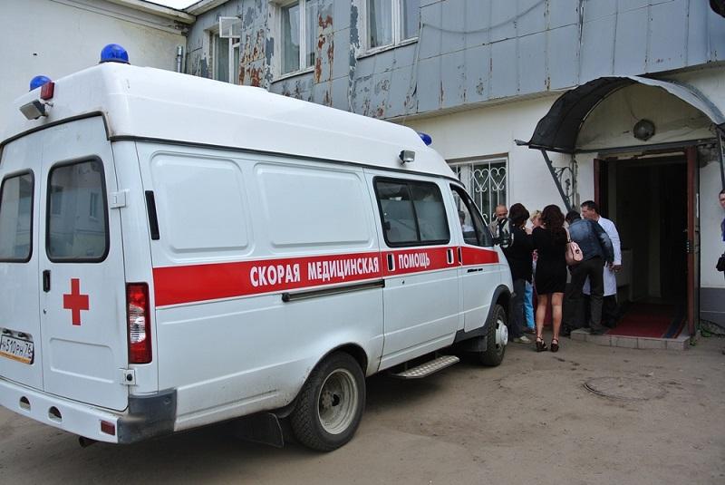 Плановую госпитализацию в медицинских организациях Ярославской области приостановили