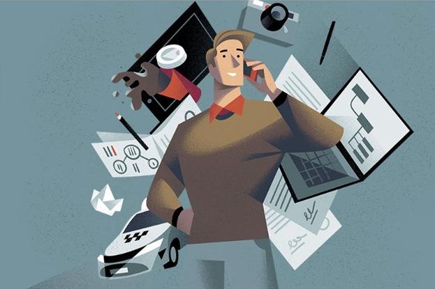 Сотовая связь «Ростелекома» стала вдвое популярнее у ярославских предпринимателей