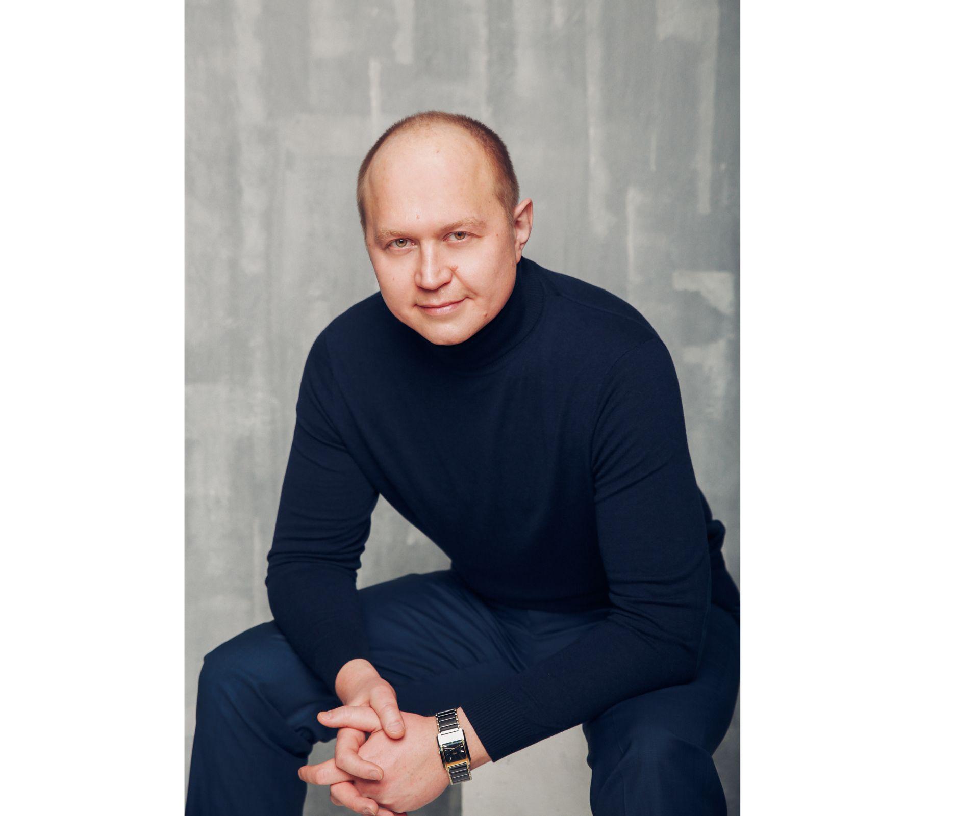 Как решить вопросы по связи, не выходя из дома: инструкция для ярославцев