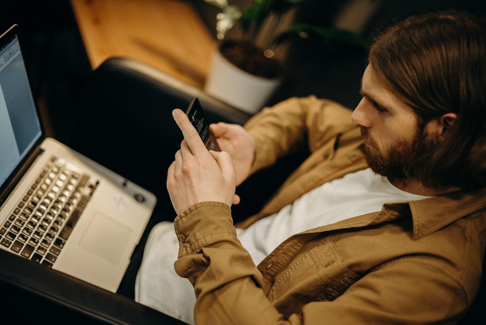 Телфин предоставляет виртуальную АТС для бизнеса бесплатно в период карантина