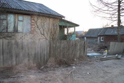 Житель Ярославской области в ходе конфликта зарезал знакомого