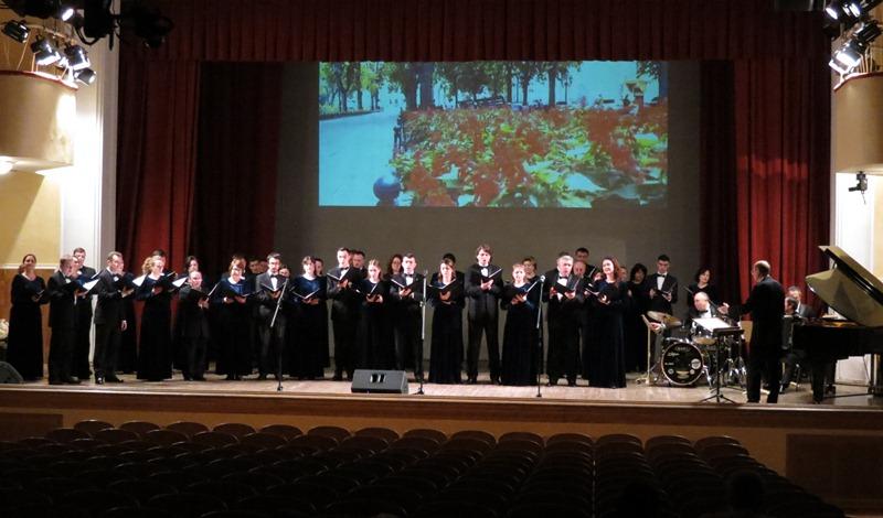 Более двух тысяч человек посмотрели онлайн-трансляции концертов Ярославской филармонии за 20 дней
