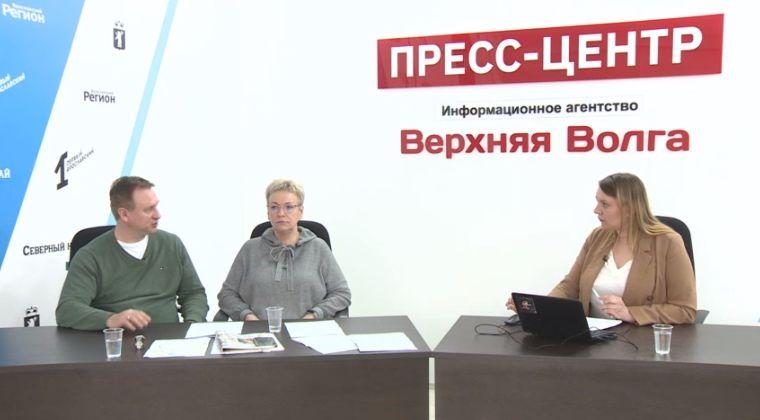 Глава департамента туризма Ярославской области рассказала, могут ли туристы вернуть деньги за несовершенные поездки