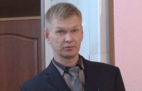 В Ярославской области в пожаре погиб глава Данилова и его супруга
