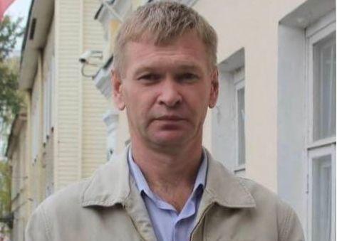 Дмитрий Миронов выразил соболезнования в связи с трагической гибелью мэра Данилова