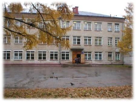 Рыбинская школа получит федеральный грант на повышение цифровой грамотности учащихся