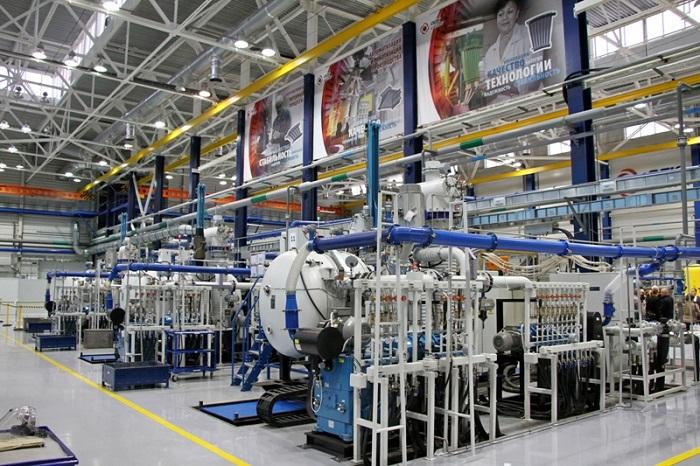Инвестиции в основной капитал в Ярославской области по итогам 2019-го составили 90 миллиардов рублей