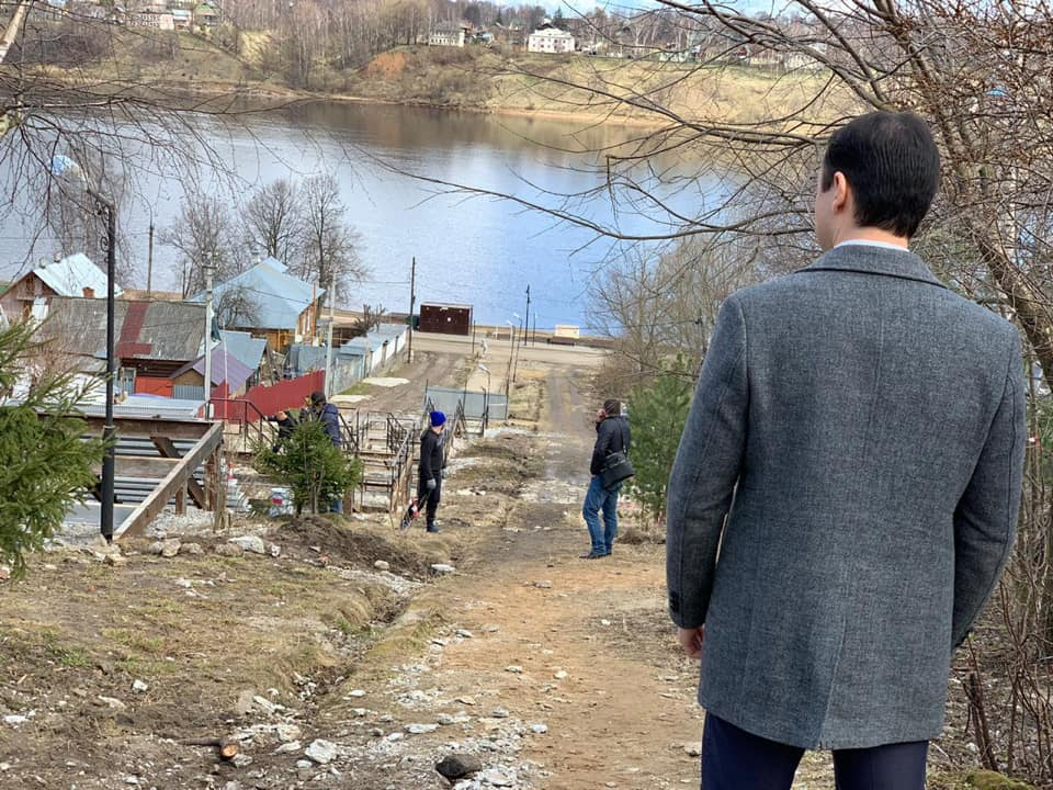 Прогнать сайт Тутаев вывод в топ yandex Сургут