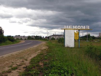Житель Ярославской области задушил знакомого