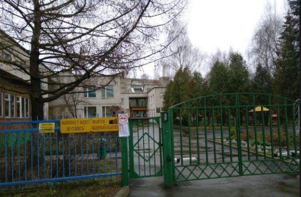 В Ярославле из-за коронавируса закрыли второй детский сад