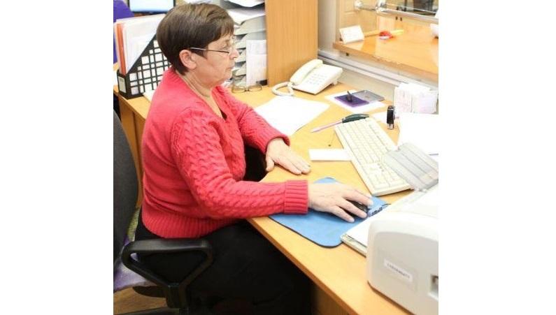 Более 500 граждан старшего возраста пройдут профессиональное обучение