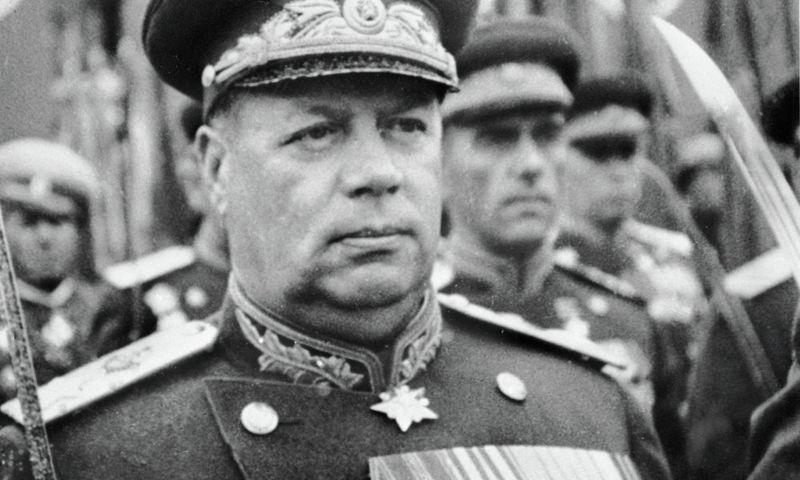 В Ярославле в мае выйдет созданное ветеранами издание «Улицы Героев Ярославии»