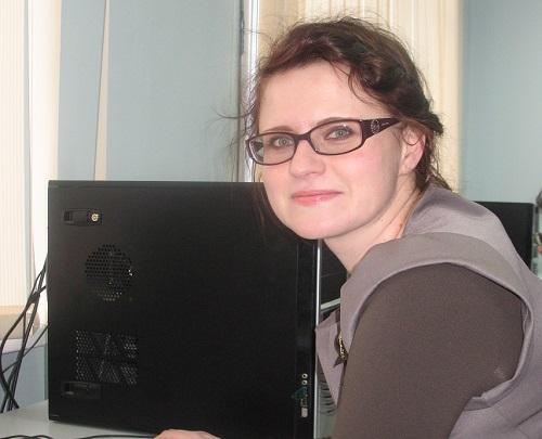 Более 120 женщин в Ярославской области проходят повышение квалификации по востребованным специальностям