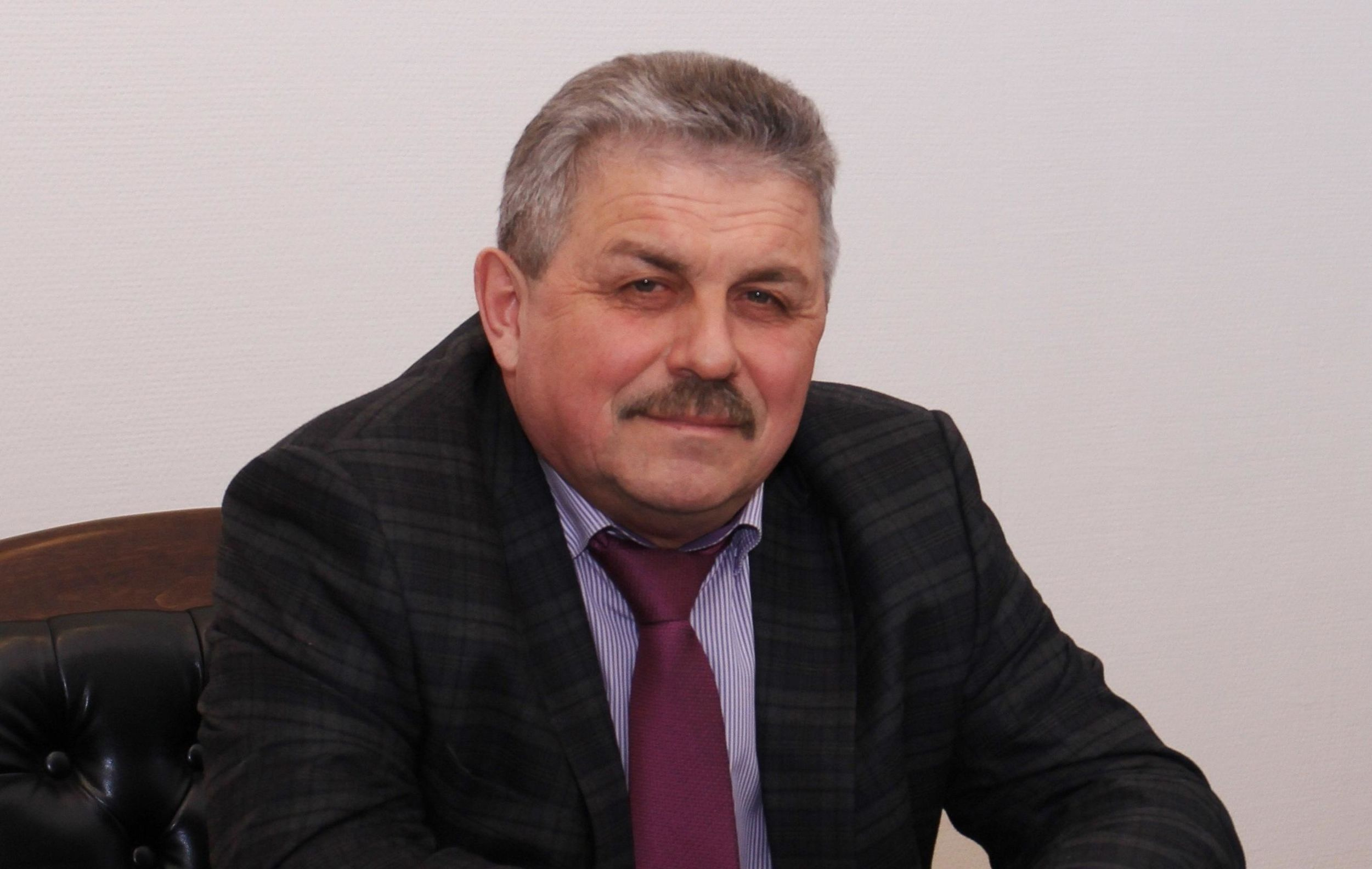Управляющий ярославским отделением Банка России рассказал об ипотеке и кредитных каникулах в период карантина