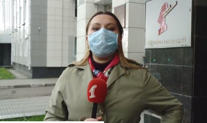 В Ярославской области стартовал флешмоб «Маскачеллендж»