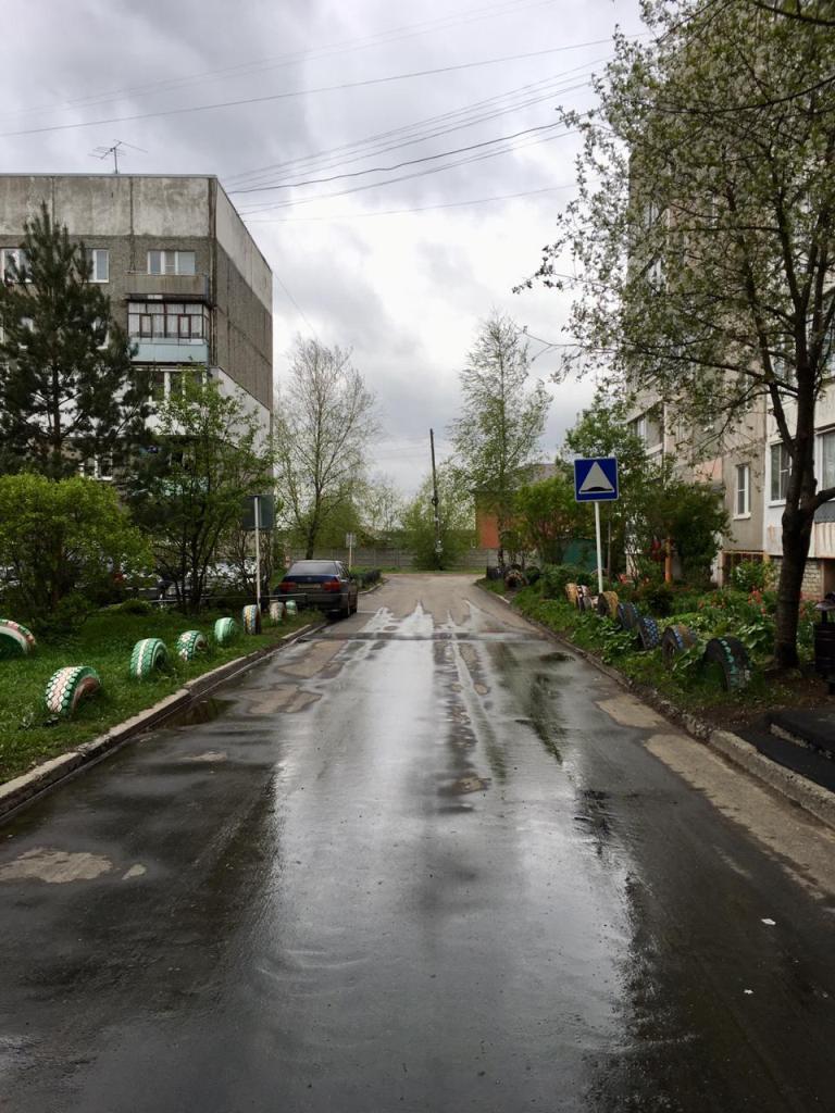 30 проектов по программе «Решаем вместе!» реализуют в этом году в Ярославском районе