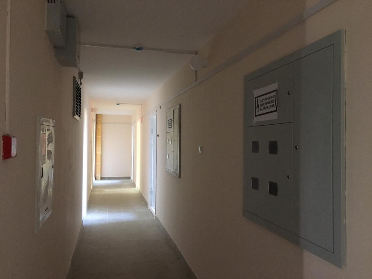 239 обманутых дольщиков получат ключи от своих квартир в Ярославле