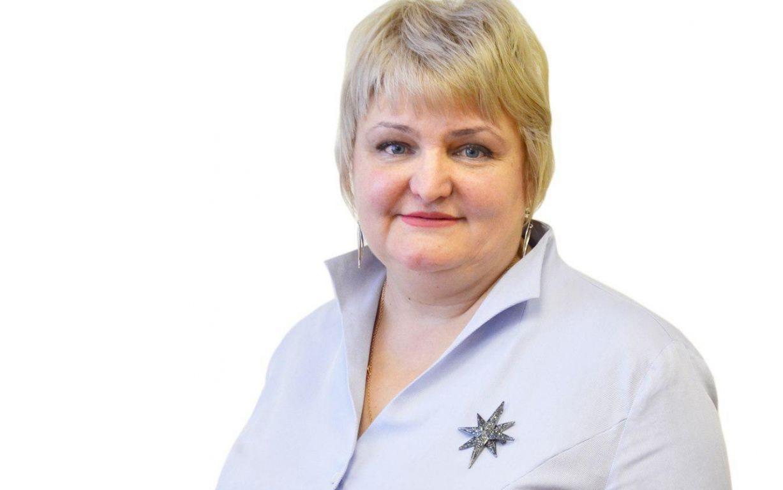 Замглавы Переславля находится в реанимации с подозрением на коронавирус