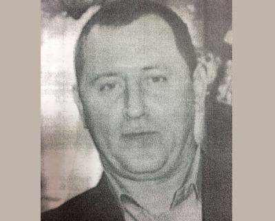 В Ярославской области разыскивают 51-летнего мужчину со шрамами