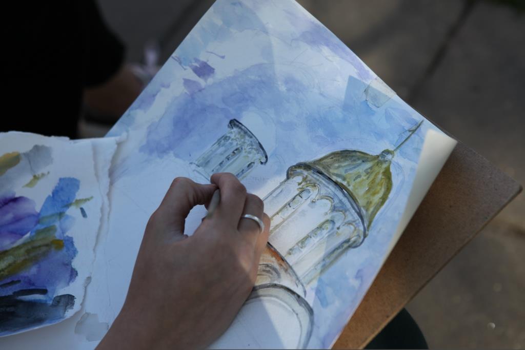 К Дню защиты детей музеи Ярославской области подготовили онлайн-программы