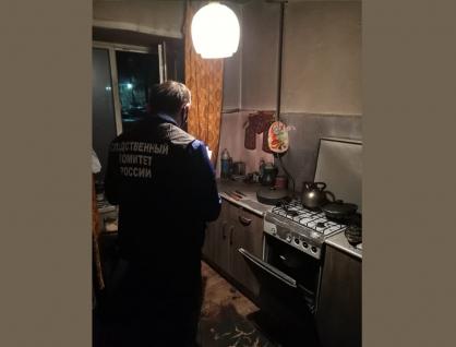 В Ярославле задержали подозреваемого в убийстве пенсионерки