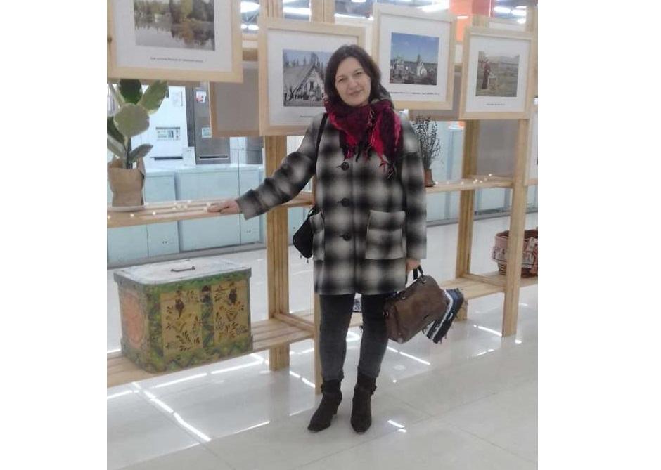 Ярославский педагог победила во всероссийском конкурсе «Школа – территория здоровья»