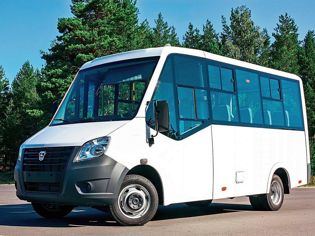Маршрут автобуса Ростов-Ярославль изменен для удобства пациентов, находящихся на гемодиализе