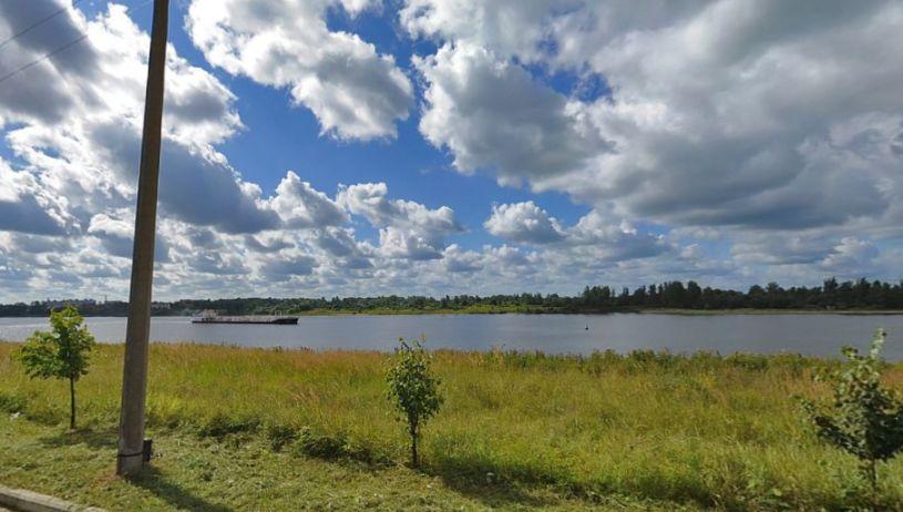 В Рыбинске утонул девятилетний ребенок