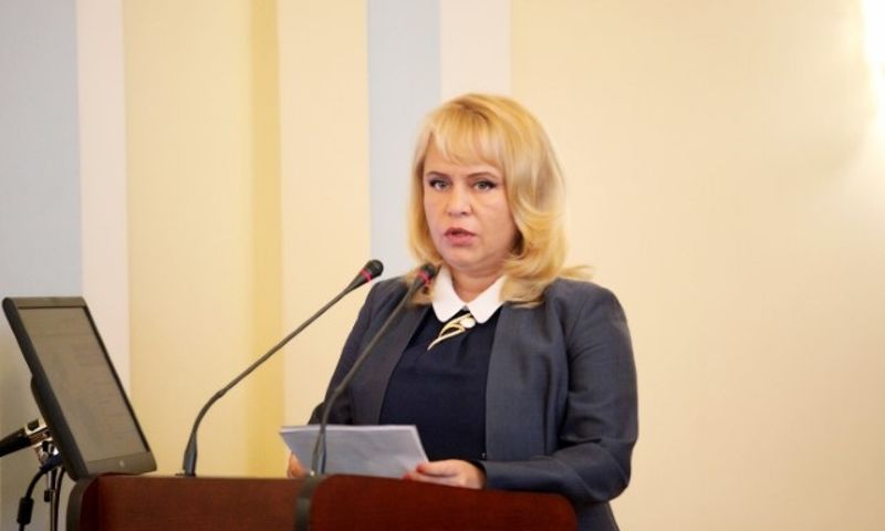 Суд выпустил из-под стражи экс-главу департамента госжилнадзора под залог в миллион рублей