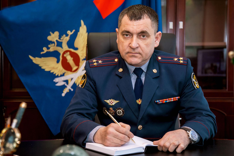 Глава ярославского УФСИН рассказал, за какие преступления чаще всего отбывают наказание в регионе и в каких условиях находятся заключенные
