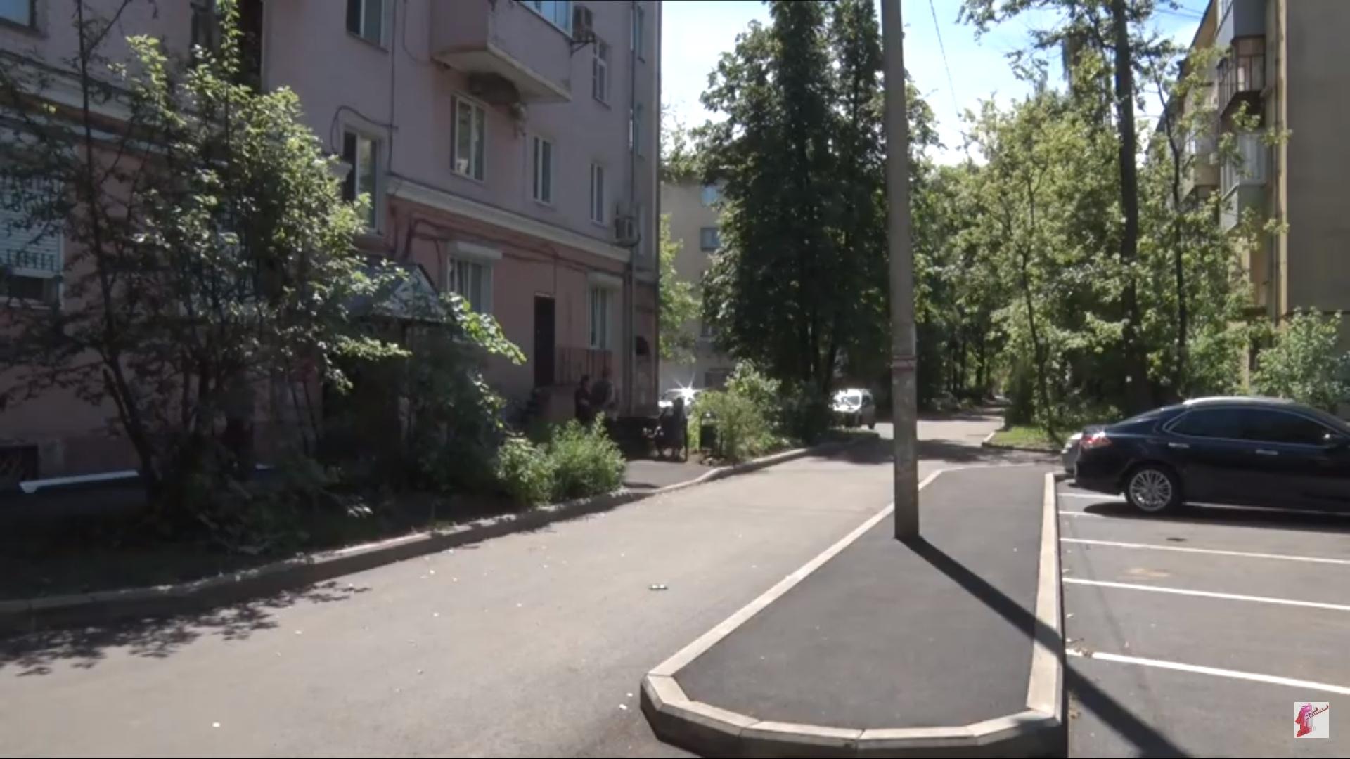 Жители Ярославской области решат, куда направить миллионы