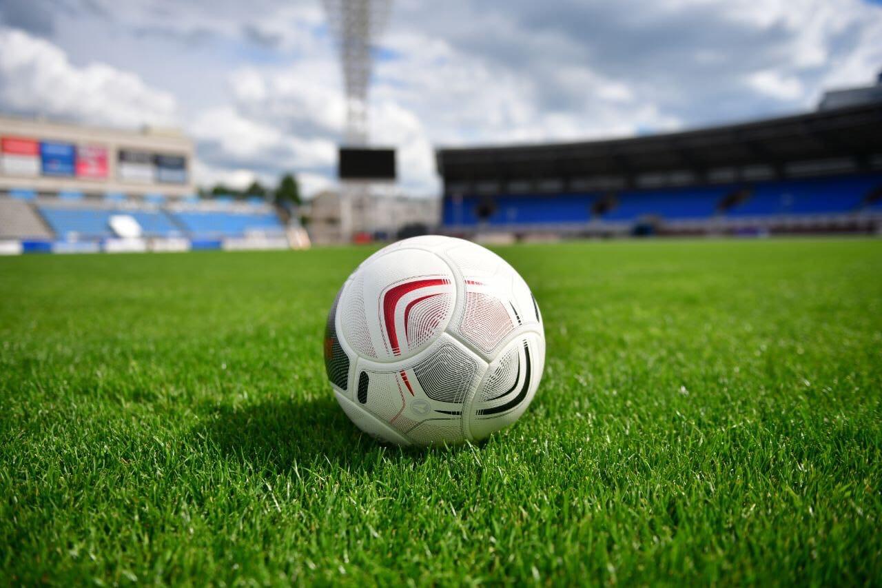 Матч «Шинник» - «Урал» в четвертьфинале Кубка России пройдет в Ярославле