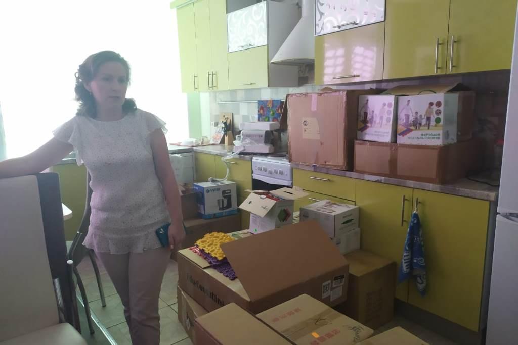 В Ярославской области модернизируют коррекционные школы в рамках нацпроекта
