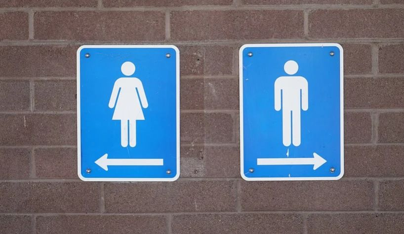 В Ярославле 1 июля начнут работать общественные туалеты