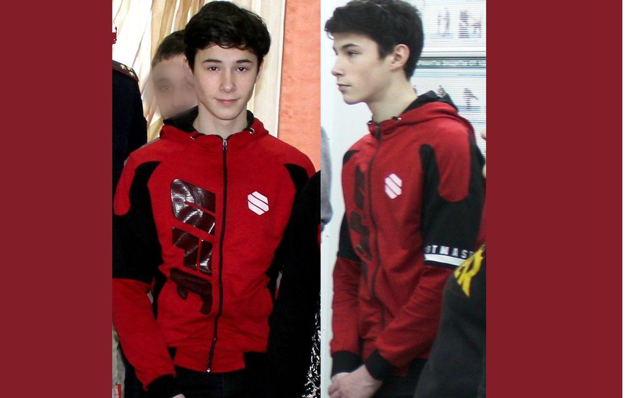 В Ярославской области разыскивают 17-летнего подростка
